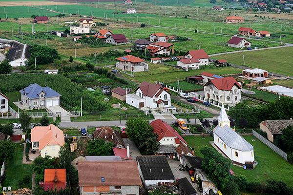 dudestii-noi-biserica