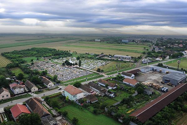 dudestii-noi-cimitir