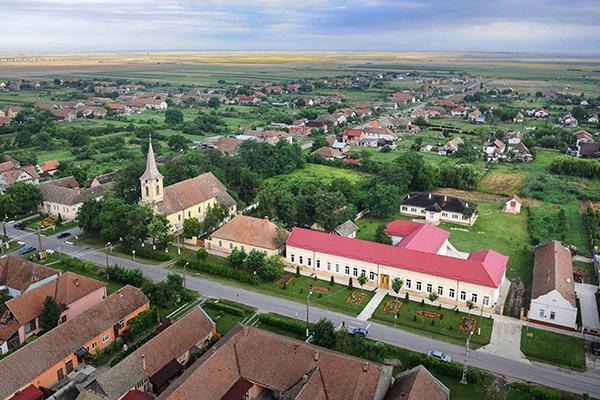dudestii-noi-scoala-biserica