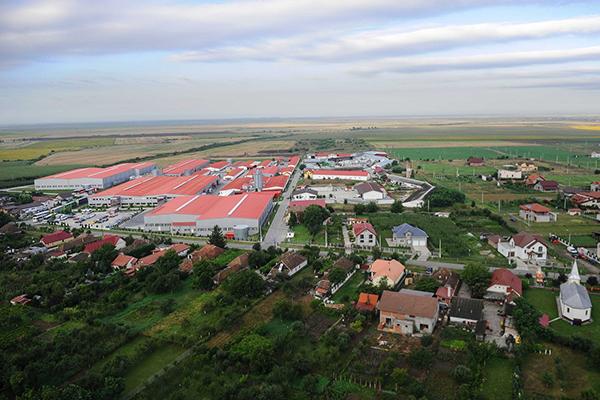 dudestii-noi-zona-industriala